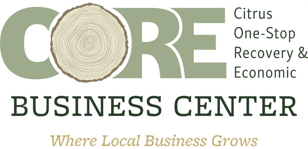 Core To Success Logo